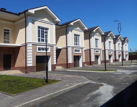 Продается дом, 170 кв.м., Вешки д. (Мытищинский р-н)