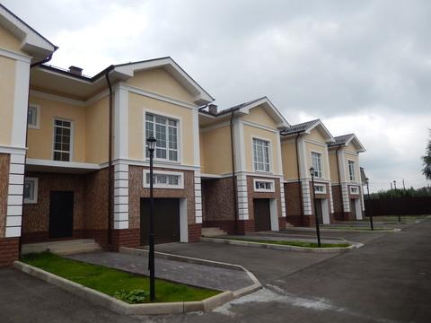 Продается дом, 169 кв.м., Вешки д. (Мытищинский р-н)