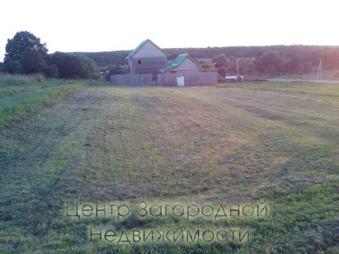 Продается дом, 150 кв.м., Ширино д.