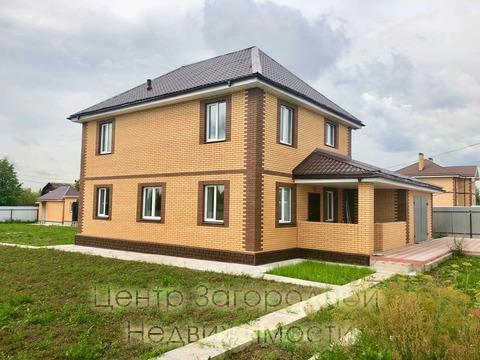 Продается дом, 188 кв.м., Речицы с.