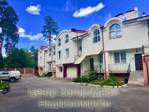 Продается дом, 256 кв.м., Королев
