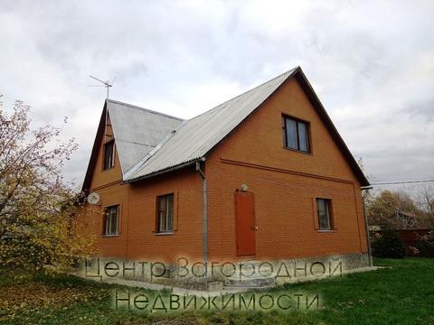 Продается дом, 330 кв.м., Щелково