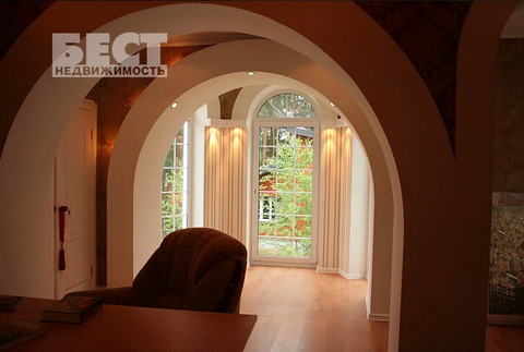 Продается дом, 300 кв.м., Образцово