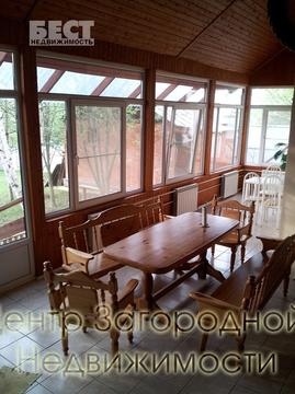 Продается дом, 720 кв.м., Лешино