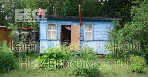 Продается дом, 30 кв.м., Чеховское