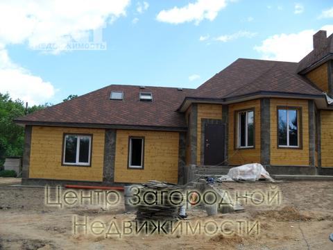 Продается дом, 350 кв.м., Троицкое
