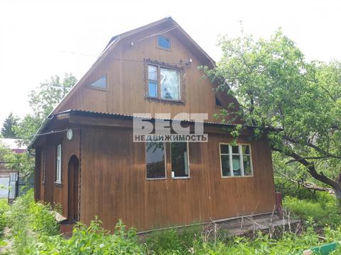Продается дом, 80 кв.м., Топорково