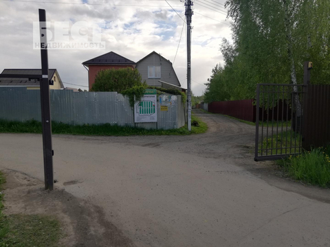 Продается дом, 30 кв.м., Старая купавна