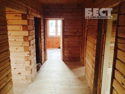 Продается дом, 200 кв.м., Березки