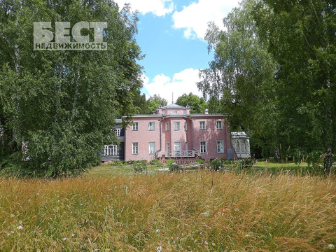 Продается дом, 74 кв.м., Мураново