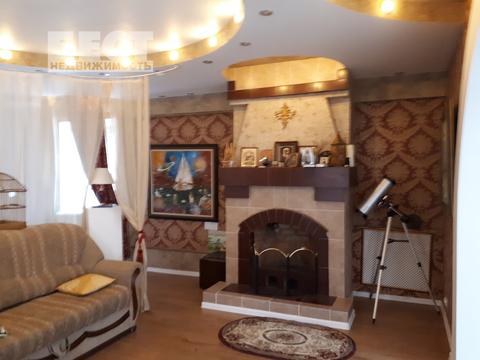 Продается дом, 303 кв.м., Королев