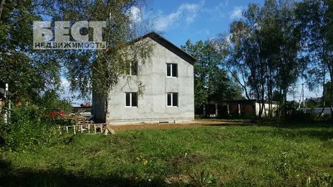 Продается дом, 186 кв.м., Корпуса