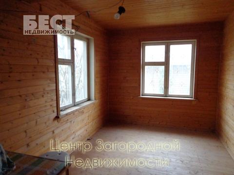 Продается дом, 86 кв.м., Булатниково
