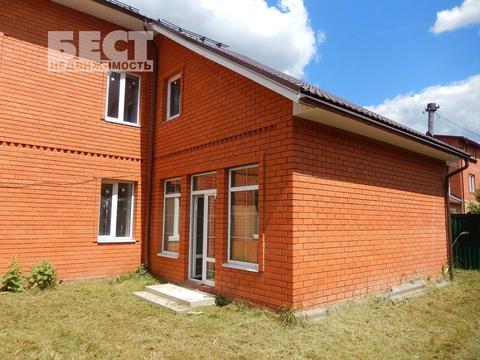 Продается дом, 300 кв.м., Красноармейск