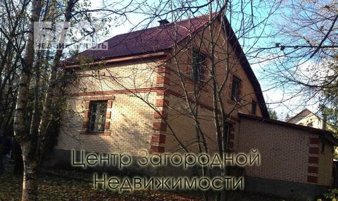 Продается дом, 160 кв.м., Свердловский