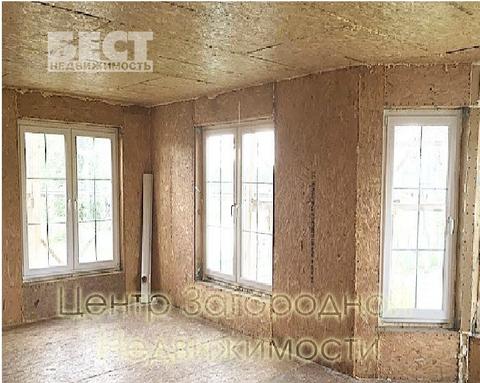 Продается дом, 300 кв.м., Арнеево