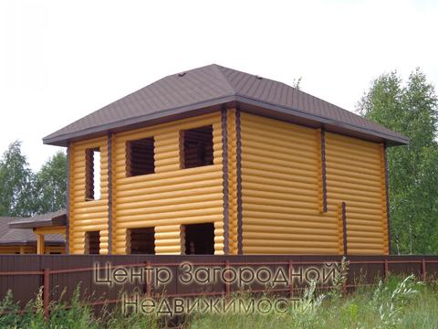 Продается дом, 150 кв.м., Сафонтьево