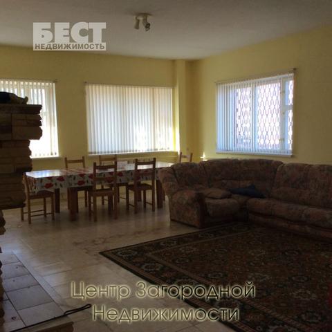 Продается дом, 360 кв.м., Лукино