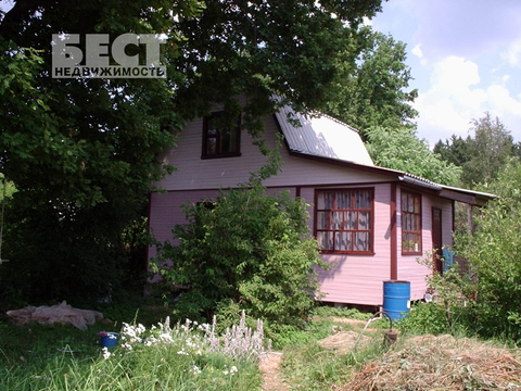 Продается дом, 50 кв.м., Курсаково