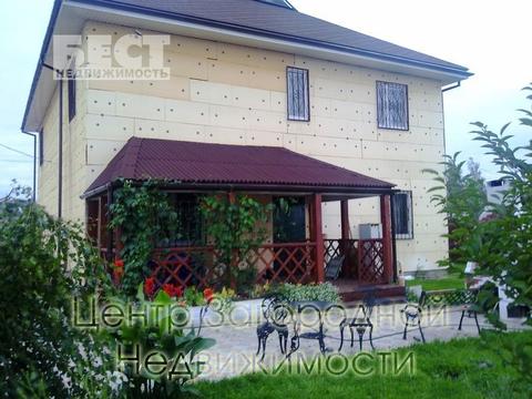 Продается дом, 380 кв.м., Приозерье