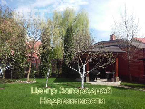 Продается дом, 560 кв.м., Видное