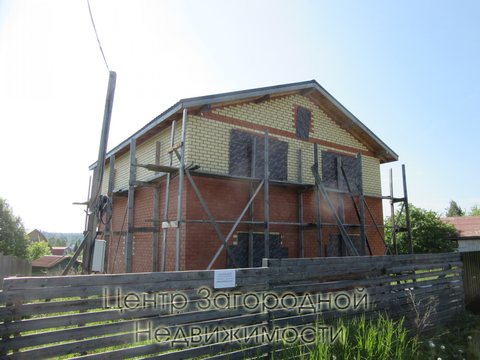 Продается дом, 200 кв.м., Дружба-2