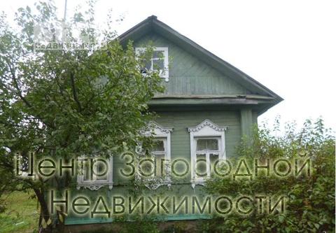 Продается дом, 66 кв.м., Соколово