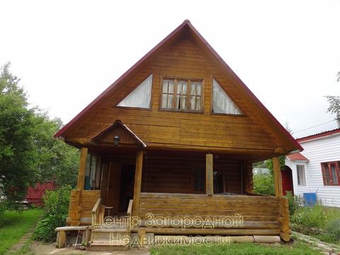 Продается дом, 120 кв.м., Белозерово