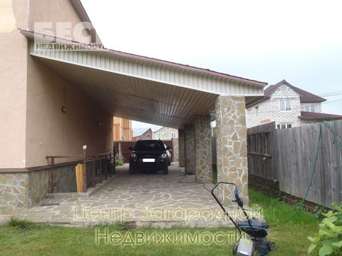Продается дом, 360 кв.м., Соколово