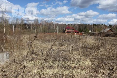 Продается земельный участок, 37 соток,