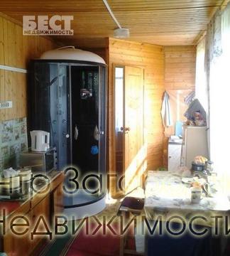 Продается дом, 130 кв.м., Столбовая