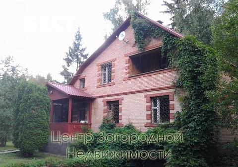 Продается дом, 160 кв.м., Воря-1