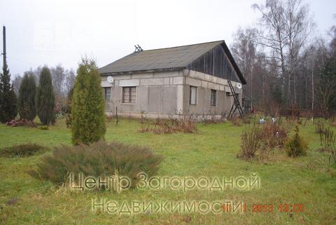 Продается дом, 150 кв.м., Веселево