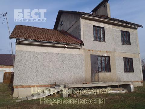 Продается дом, 360 кв.м., Свердловский