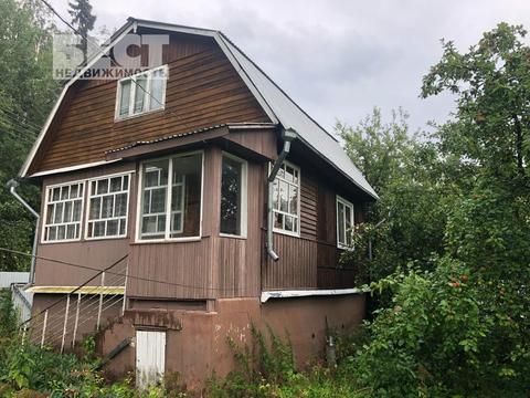 Продается дом, 103 кв.м., Красный поселок
