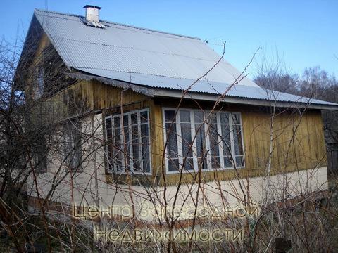 Продается дом, 90 кв.м., Ганусово