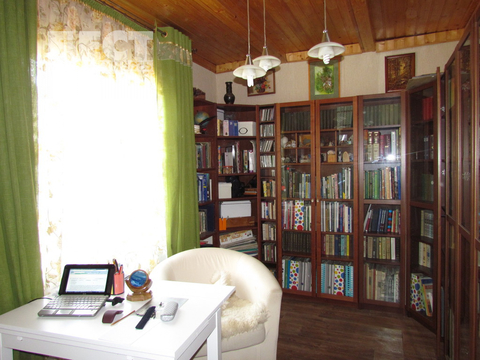 Продается дом, 350 кв.м., Нахабино