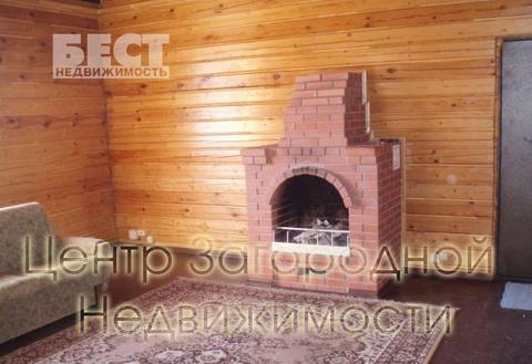 Продается дом, 120 кв.м., Лямцино