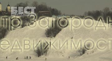 Продается дом, 250 кв.м., Ромашково