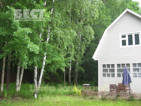 Продается дом, 80 кв.м., Ядромино