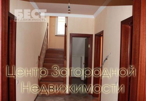 Продается дом, 255 кв.м., Дроздово