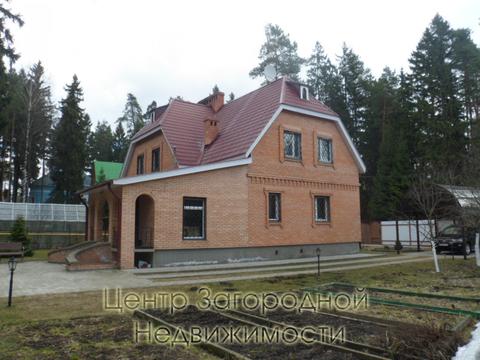 Продается дом, 330 кв.м., Свердловский