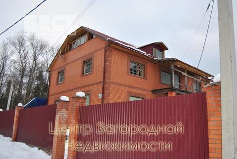 Продается дом, 450 кв.м., Макеиха