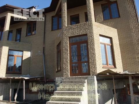 Продается дом, 316 кв.м., Балашиха