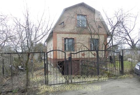 Продается дом, 80 кв.м., Свердловский