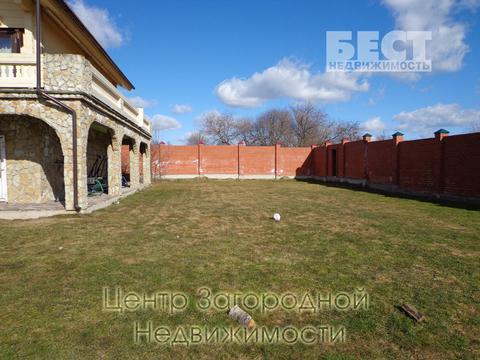 Продается дом, 450 кв.м., Курово