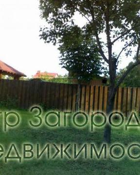Продается дом, 235 кв.м., Дроздово