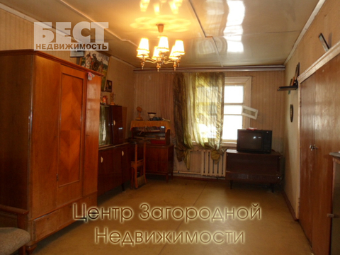 Продается дом, 72 кв.м., Алмазово