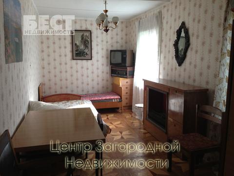 Продается дом, 90 кв.м., Иванцево