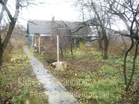 Продается дом, 50 кв.м., Житнево